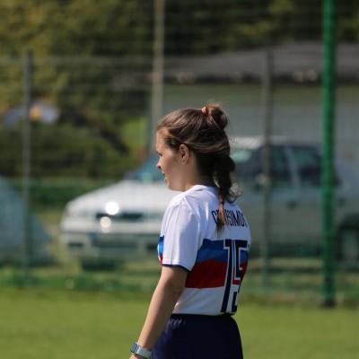 Фотография Марианна Герасимова