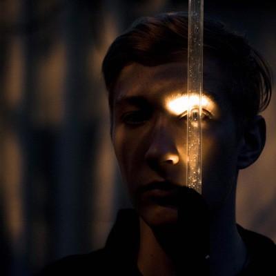 Фотография Александр Зоткин