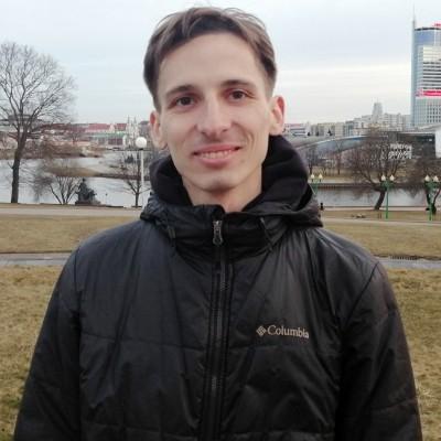 Фотография Алексей Тарасенко