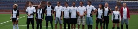 Команда KossMix натурнире Чемпионат Балтии 2013 (МД, 4/9)