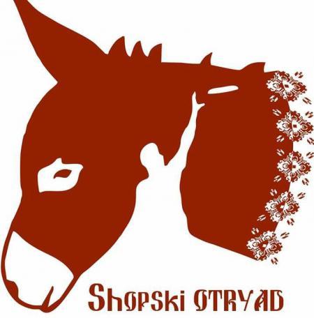 Логотип команды Shopski otryad