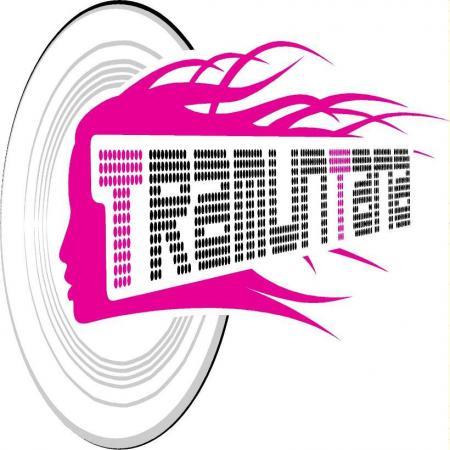 Логотип команды Tramuntana