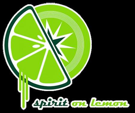 Логотип команды Spirit On Lemon