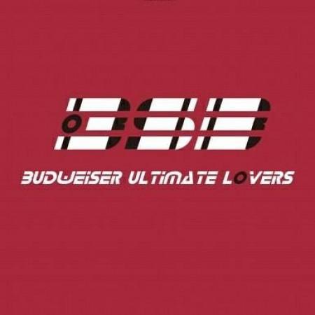 Логотип команды 3SB