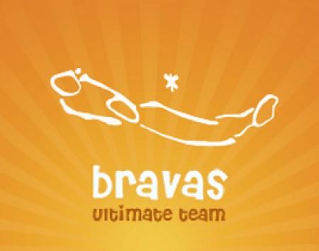 Логотип команды Patatas Bravas