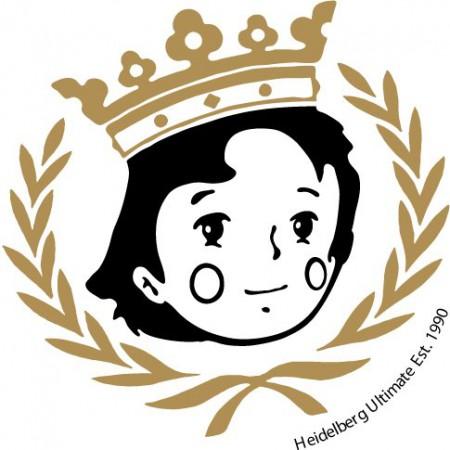Логотип команды Heidees