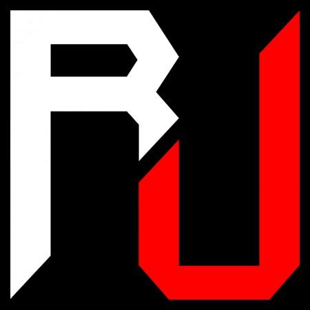 Логотип команды Reading