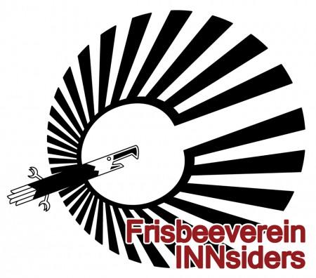 Логотип команды INNsiders
