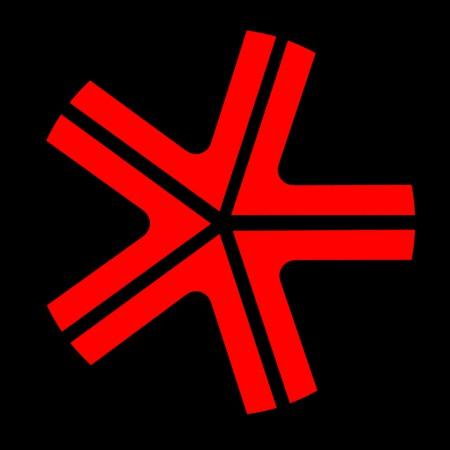 Логотип команды Dundee