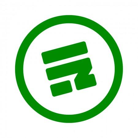 Логотип команды thebigEZ