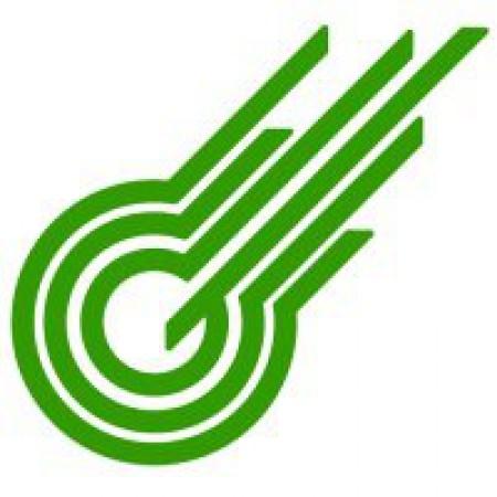 Логотип команды Gentle