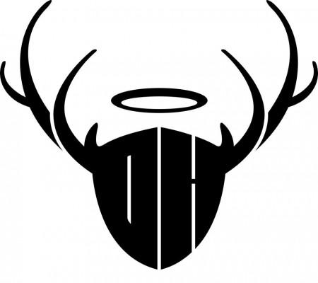 Логотип команды Diabolic Heaven