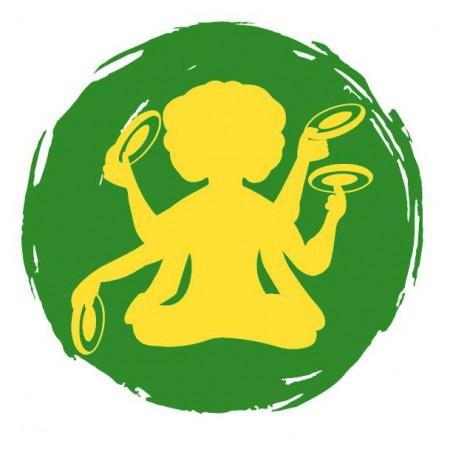 Логотип команды Frasba dal Lac