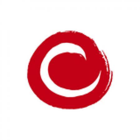 Логотип команды Cotarica