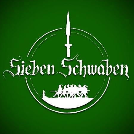 Логотип команды 7 Schwaben