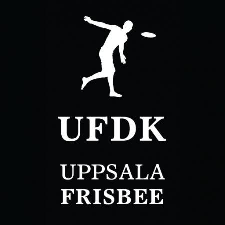 Логотип команды Uppsala