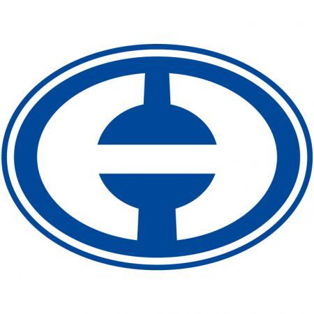 Логотип команды Hucks