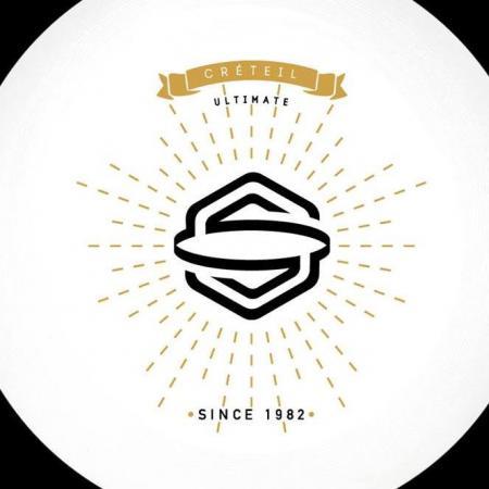 Логотип команды Sun