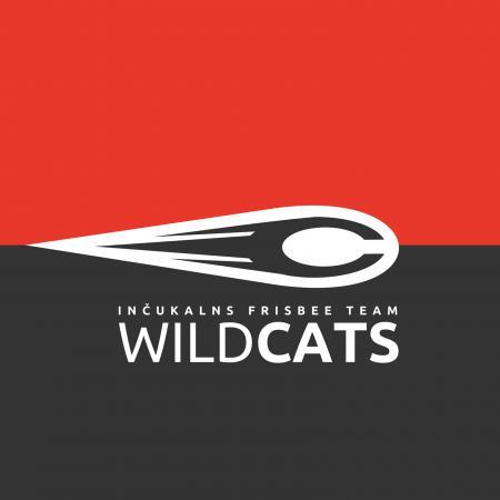 Логотип команды Wild Cats