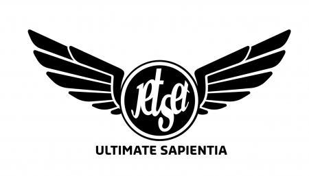 Логотип команды Jetset
