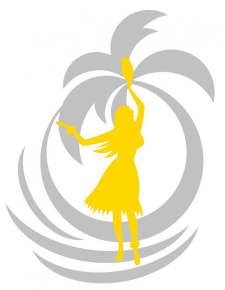 Логотип команды Team Südsee