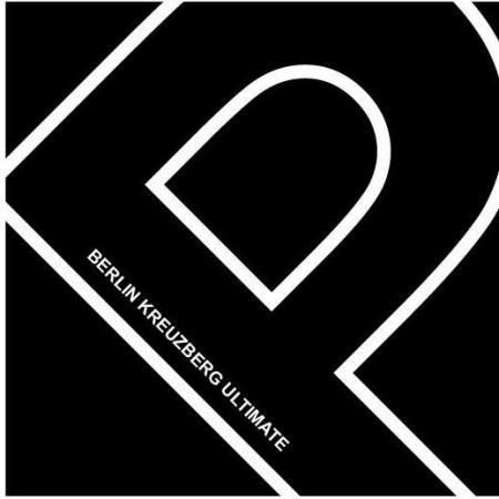 Логотип команды Parkscheibe