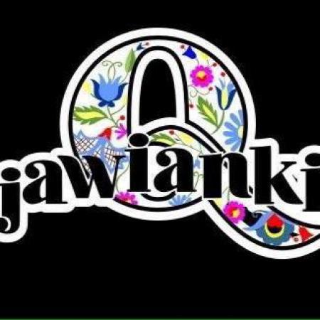 Логотип команды Qjawianki
