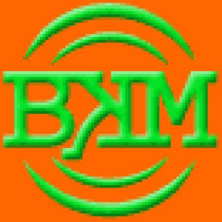 Логотип команды ВКМ