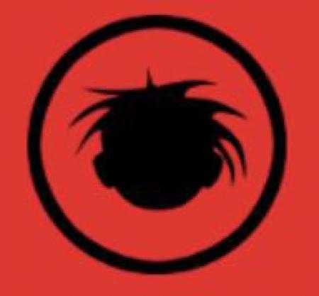 Логотип команды Feldrenner