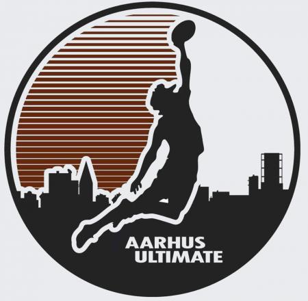 Логотип команды Aarhus