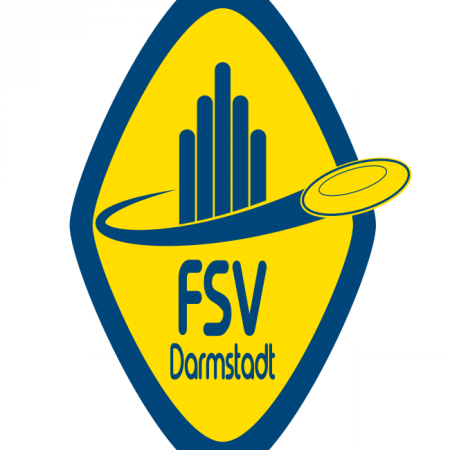 Логотип команды Ars Ludendi