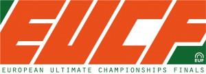 Логотип турнира EUCF 2017