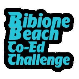 Логотип турнира Bibione 2017
