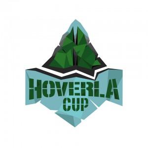 Логотип турнира Кубок Говерлы 2018
