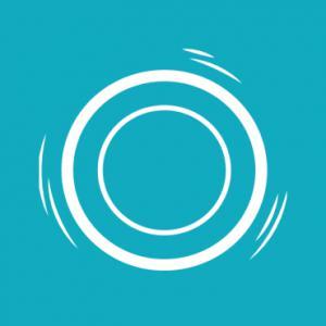 Логотип турнира Sun of the Beach 2016