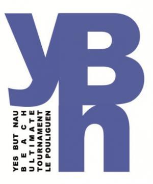 Логотип турнира Yes But Nau 2015