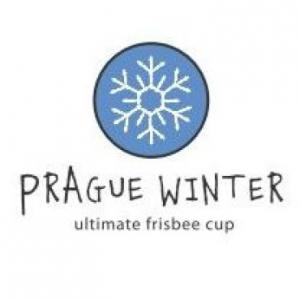 Логотип турнира Prague Winter 2012