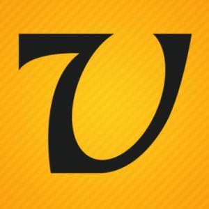 Логотип турнира Seven 2015