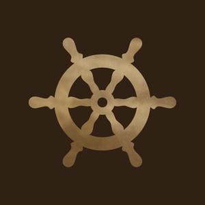 Логотип турнира SandSlash 2018
