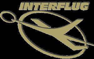 Логотип турнира Winterflug 2013
