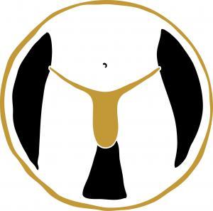 Логотип турнира Copa Tanga 2018