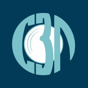 Логотип турнира СЗЛ 2018