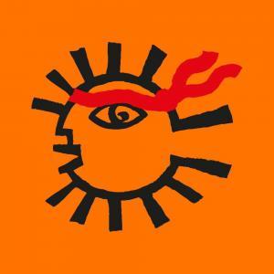 Логотип турнира Paganello 2019