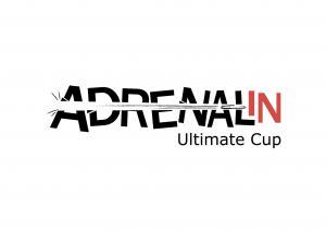 Логотип турнира Adrenalin Ultimate Cup 2019