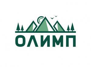 Логотип турнира Олимп 2019