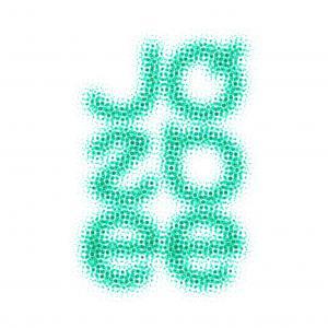 Логотип турнира Jozbee 2019