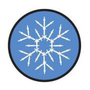 Логотип турнира Prague Winter 2019