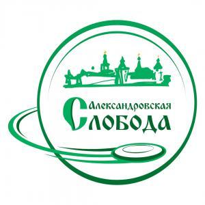 Логотип турнира Слобода Autumn