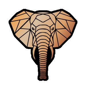 Логотип турнира ЛиМПАПо