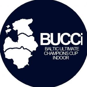 Логотип турнира BUCCi 2020